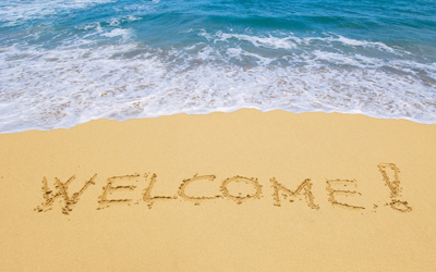 wallpapers-naked-welcome-to-the-beach-hd-place-com-1920x1200.jpg